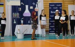 Więcej o: Szkoła Podstawowa im. Jana III Sobieskiego w Zbiersku najlepsza w Polsce