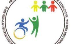 Więcej o: Projekt rehabilitacji dzieci z mózgowym porażeniem dziecięcym