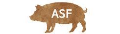 Więcej o: Rozporządzenie nr 26/20 Wojewody Wielkopolskiego z dnia 21 września 2020 r. w sprawie zwalczania afrykańskiego pomoru świń na terenie powiatu kaliskiego i pleszewskiego