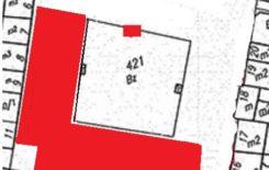 Więcej o: Informacja dotycząca przeprowadzanych robót w ramach Rewitalizacji Stawiszyna