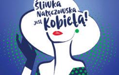 Więcej o: Zaprojektuj plakat i wygraj nawet 10 tys. w III edycji konkursu Design by Śliwka Nałęczowska