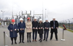 Więcej o: Nowa inwestycja Energi Operatora w Stawiszynie