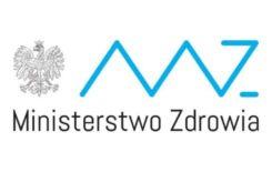 Więcej o: Nowe zalecenia Ministerstwa Zdrowia