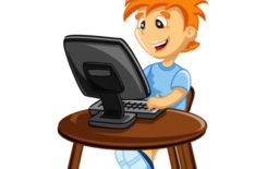 Więcej o: Laptopy dla uczniów