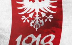 Więcej o: 102 rocznica Powstania Wielkopolskiego
