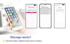 Więcej o: Aplikacja eKurenda w Gminie i Mieście Stawiszyn