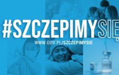 Więcej o: Ruszył narodowy program szczepień