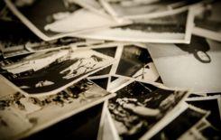 Więcej o: Gmina i Miasto Stawiszyn planuje wydać publikacje zawierające stare zdjęcia i dokumenty związane z miejscowościami: Zbiersk, Stawiszyn oraz okolic.