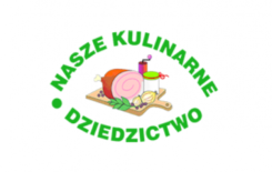 """Więcej o: XX edycja konkursu wojewódzkiego """"Nasze Kulinarne Dziedzictwo – Smaki Regionów"""""""
