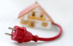 Więcej o: Planowane wyłączenia prądu