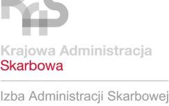 Więcej o: Dane spółki sprawdzisz w e-Urzędzie Skarbowym